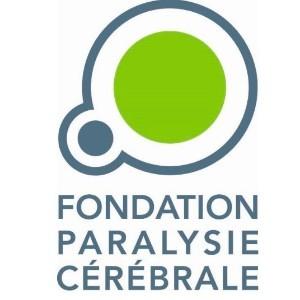 FONDATION PARALYSIE CEREBRALE