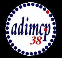 ADIMCP38
