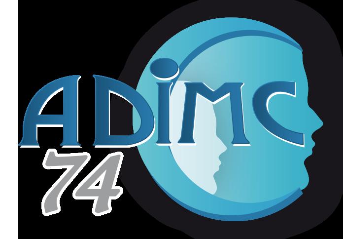 ADIMC74