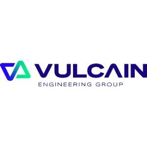 VULCAIN ENGINEERING GROUP