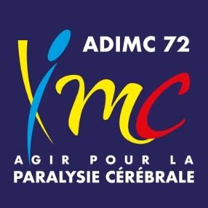 ADIMC72