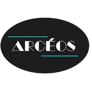 ARCEOS