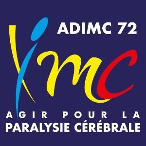 ADIMC 72